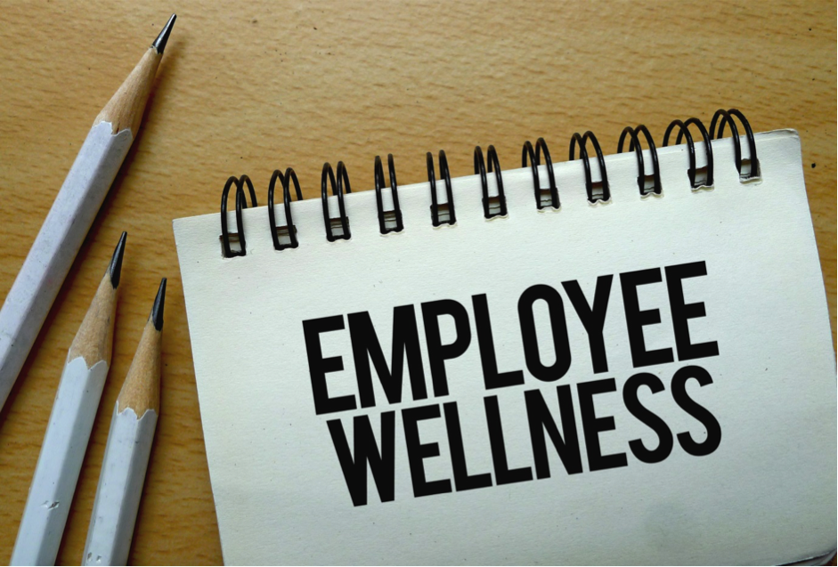 employee-wellness